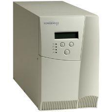 Аккумулятор для ИБП Eaton Powerware 9120 PW9120 1000 VA
