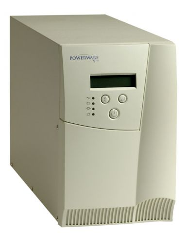 Аккумулятор для батарейного модуля Eaton Powerware 9120 2000 VA