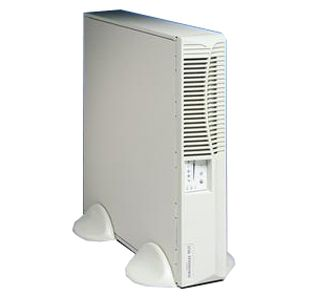 Аккумулятор для батарейного модуля Eaton Powerware 9125 1000 VA