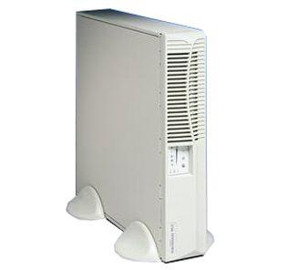 Аккумулятор для ИБП Eaton Powerware 9125 PW9125 1000 VA ext.