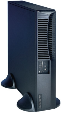Аккумулятор для батарейного модуля Eaton Powerware 9125 3000 VA