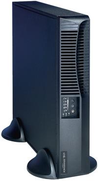 Аккумулятор для ИБП Eaton Powerware 9125 PW9125 3000 VA ext.
