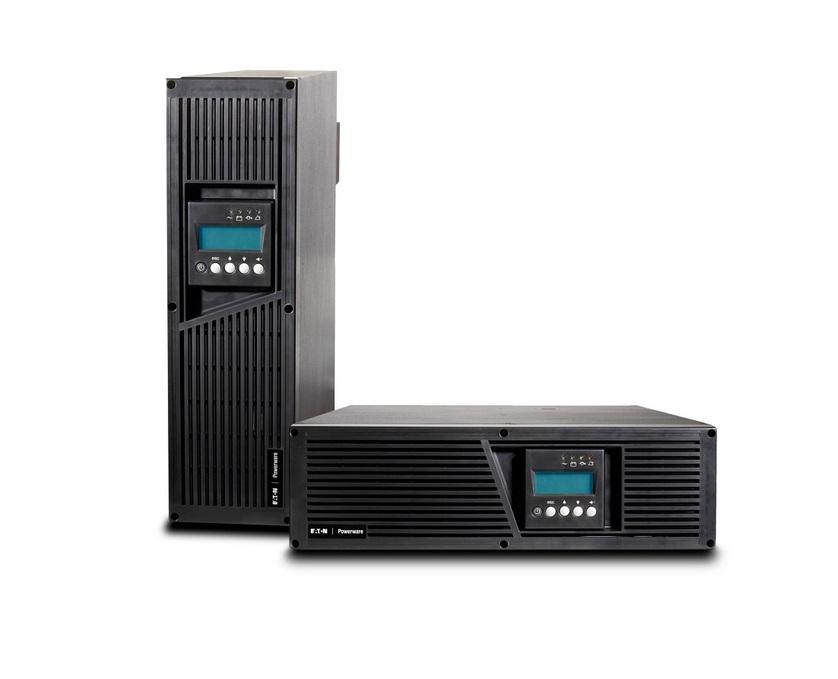 Аккумулятор для ИБП Eaton Powerware 9135 PW9135 5000 VA