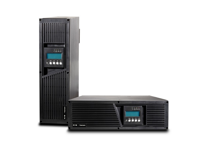 Аккумулятор для ИБП Eaton Powerware 9135 PW9135 6000 VA