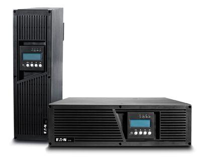 Аккумулятор для ИБП Eaton Powerware 9135 PW9135 5000VA / 6000VA