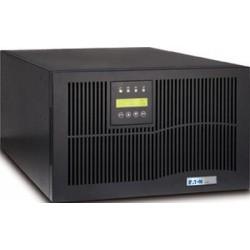 Аккумулятор для ИБП Eaton Powerware 9140 PW9140 7500/10000 VA