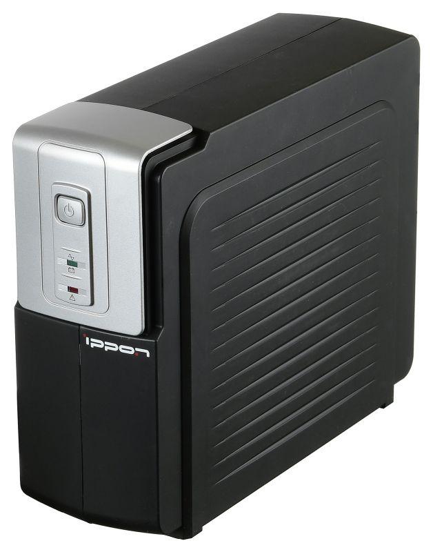 Аккумулятор для ИБП Ippon Back Office 600