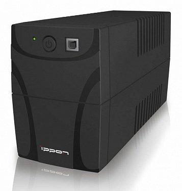 Аккумулятор для ИБП Ippon Back Power Pro 800