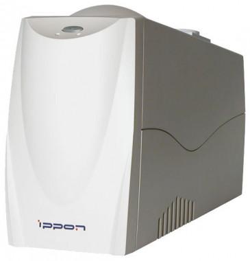 Аккумулятор для ИБП Ippon Back Comfo Pro 400
