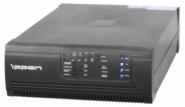 Аккумулятор для ИБП Ippon Smart Winner 750