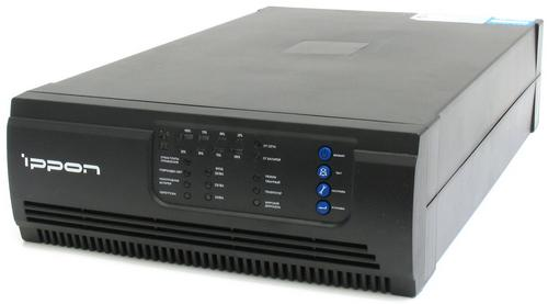 Аккумулятор для ИБП Ippon Smart Winner 1000