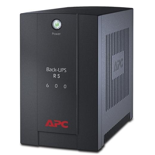 Аккумулятор для ИБП APC Back-UPS 600, 230V