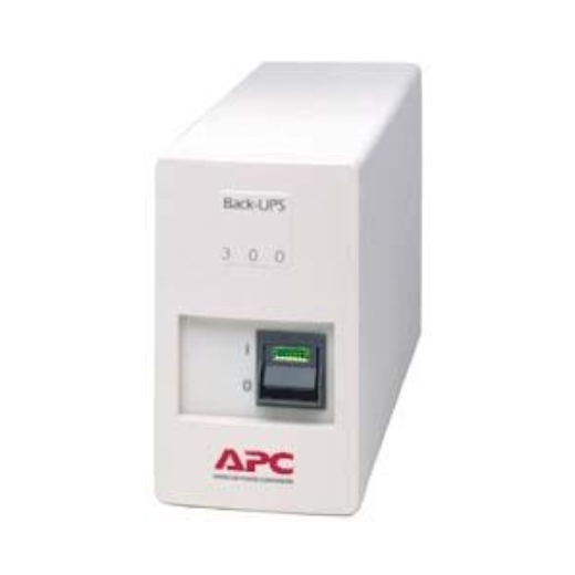Аккумулятор для ИБП APC Back-UPS 300VA 230V