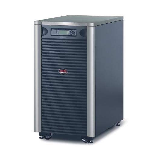 Аккумулятор для ИБП APC Symmetra LX 12kVA scalable to 16kVA N+1 Tower, 220/230/240V or 380/400/415V