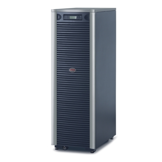 Аккумулятор для ИБП APC Symmetra LX 16kVA Scalable to 16kVA N+1 Ext. Run Tower, 220/230/240V or 380/400/415V