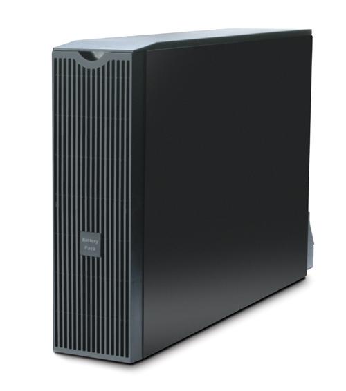 Батарея для ИБП APC SURT192XLBP для Smart RT