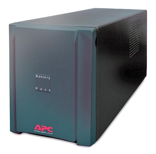 Батарея для ИБП APC SUA24XLBP для Smart XL