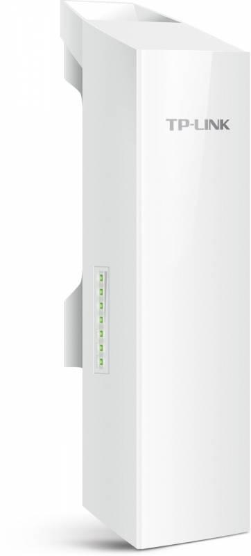 Точка доступа TP-Link CPE510 N300 10/100BASE-TX белый