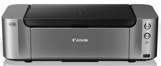 Принтер струйный Canon Pixma PRO-100S (9984B009)