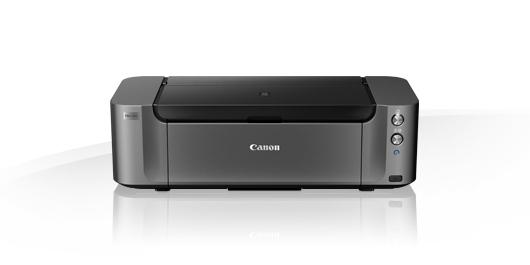 Принтер струйный Canon Pixma PRO-10S (9983B009)