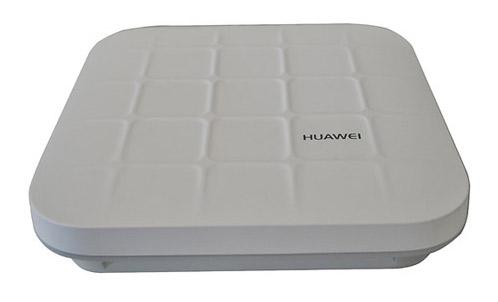 Точка доступа Huawei AP5030DN (02358108)