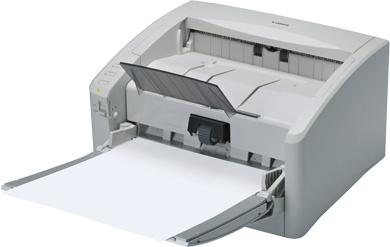 Сканер Canon image Formula DR-6010C (3801B003)
