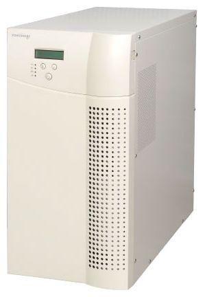 Аккумулятор для ИБП Eaton Powerware 9120 PW9120 5000 VA