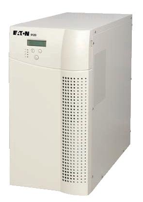 Аккумулятор для ИБП Eaton Powerware 9120 PW9120 6000 VA