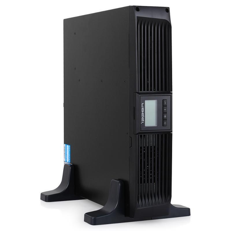 Аккумулятор для ИБП Ippon Smart Winner 1500 NEW
