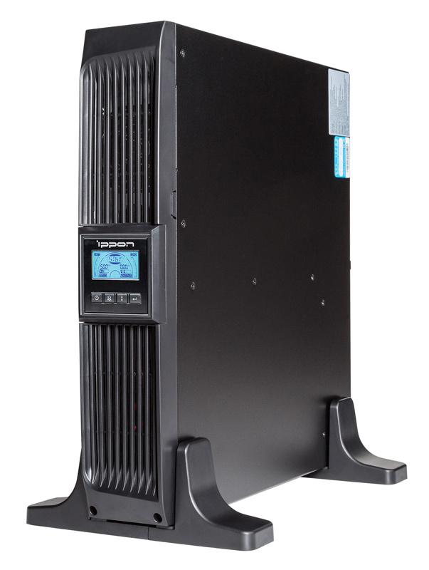 Аккумулятор для ИБП Ippon Smart Winner 2000 NEW