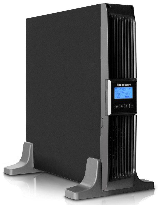 Аккумулятор для ИБП Ippon Smart Winner 2000E NEW