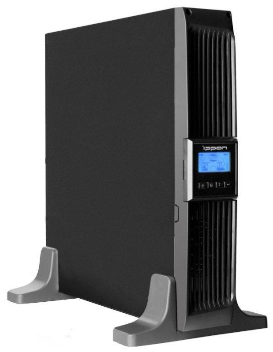 Аккумулятор для ИБП Ippon Smart Winner 3000 NEW