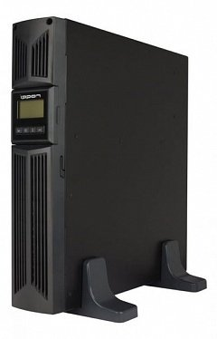 Аккумулятор для ИБП Ippon Innova RT 1K