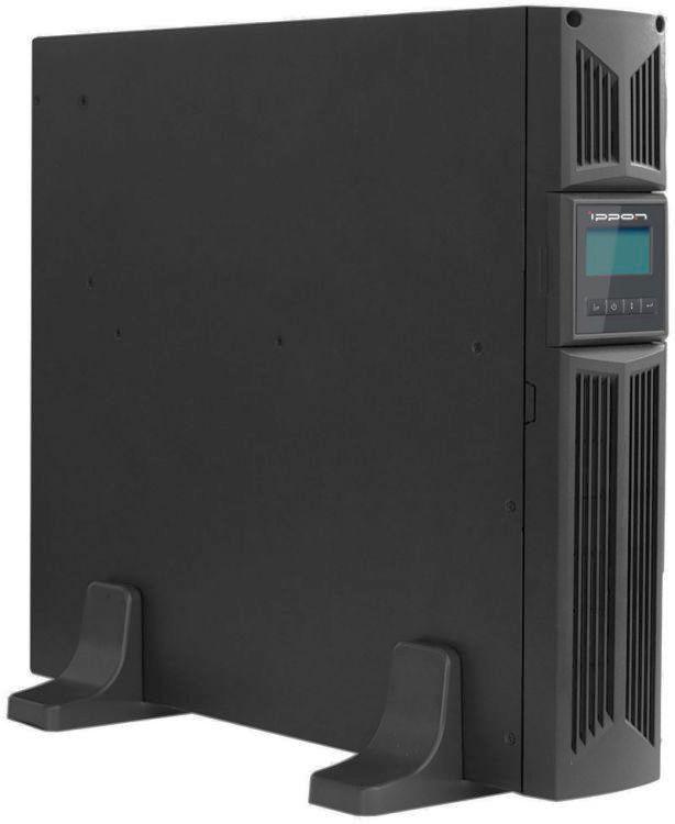 Аккумулятор для ИБП Ippon Innova RT 1.5K