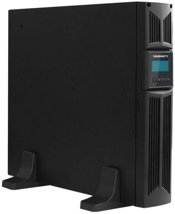 Аккумулятор для ИБП Ippon Innova RT 2K