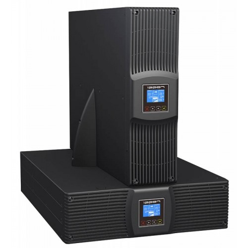 Аккумулятор для ИБП Ippon Innova RT 6K