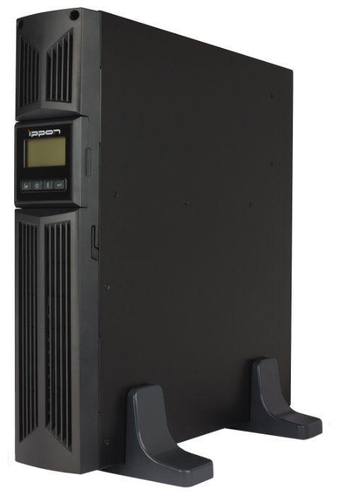 Аккумулятор для ИБП Ippon Innova RT 10K