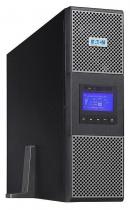 ИБП Eaton 9PX 2200i 2200Вт 2200ВА черный