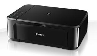 МФУ струйный Canon Pixma MG3640 (0515C007)
