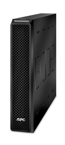 Батарея для ИБП APC SRT72BP 734Ач для Smart-UPS SRT