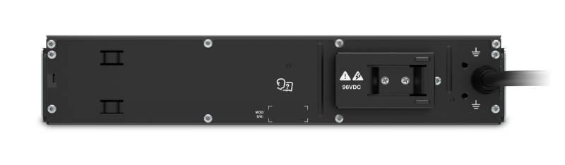 Батарея для ИБП APC SRT96RMBP 96В 1010Ач для Smart-UPS SRT