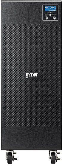 ИБП Eaton 9E 10000i 8000Вт 10000ВА черный