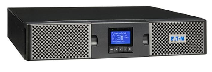 Аккумулятор для ИБП Eaton 9PX 1000i RT2U