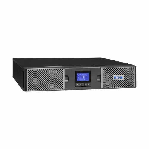 Аккумулятор для ИБП Eaton 9PX 1500i RT2U