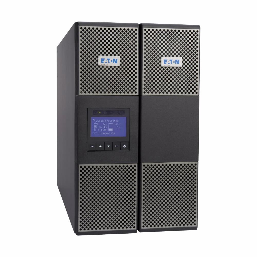 Аккумулятор для ИБП Eaton 9PX 2200i RT2U