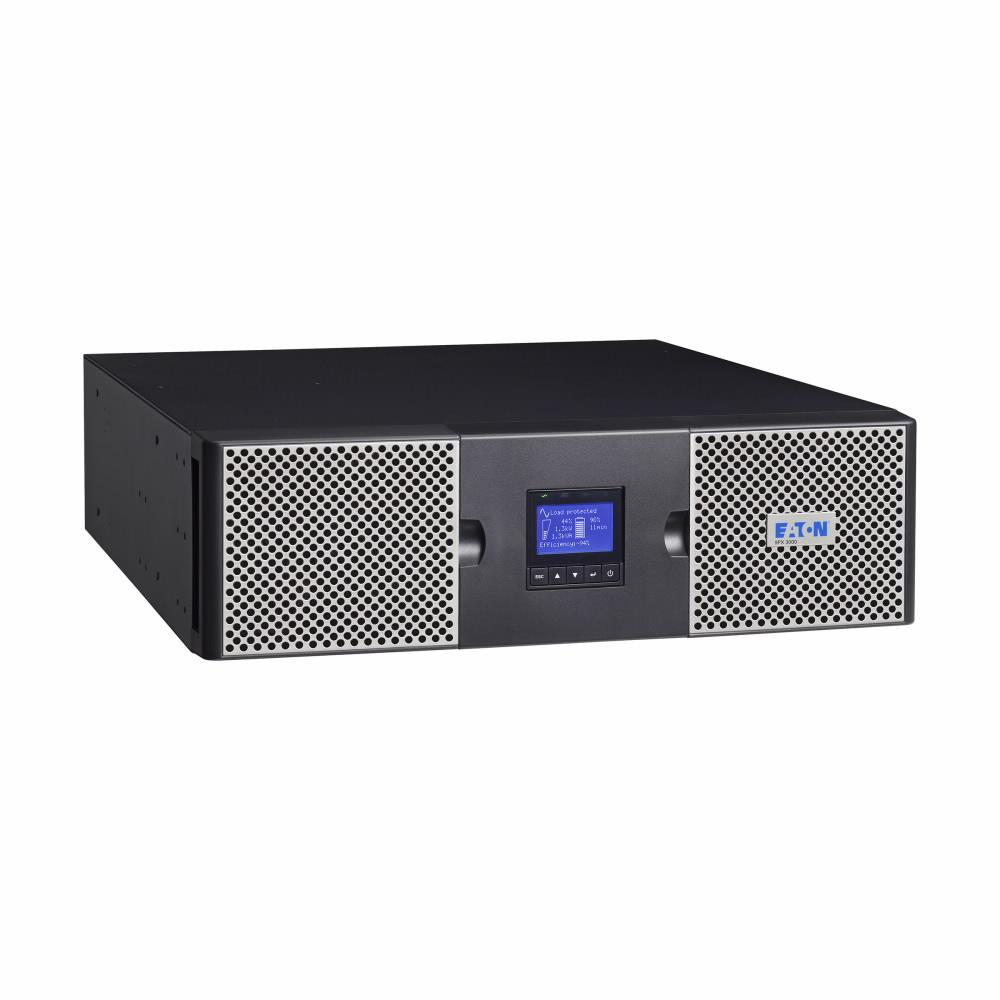 Аккумулятор для ИБП Eaton 9PX 2200i RT3U