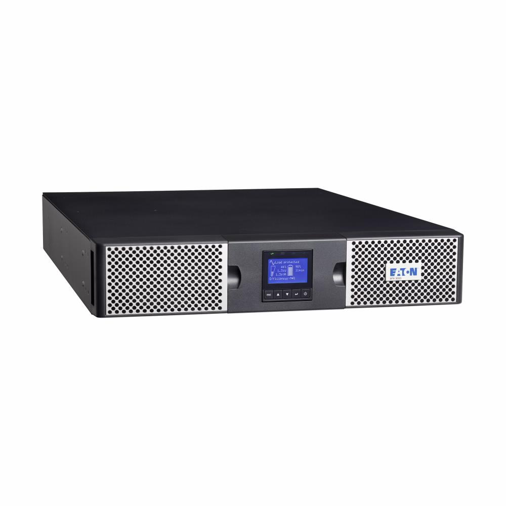 Аккумулятор для ИБП Eaton 9PX 3000i RT2U