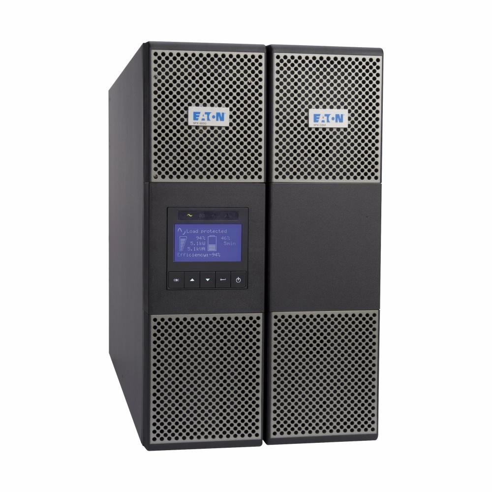 Аккумулятор для ИБП Eaton 9PX 3000i RT3U
