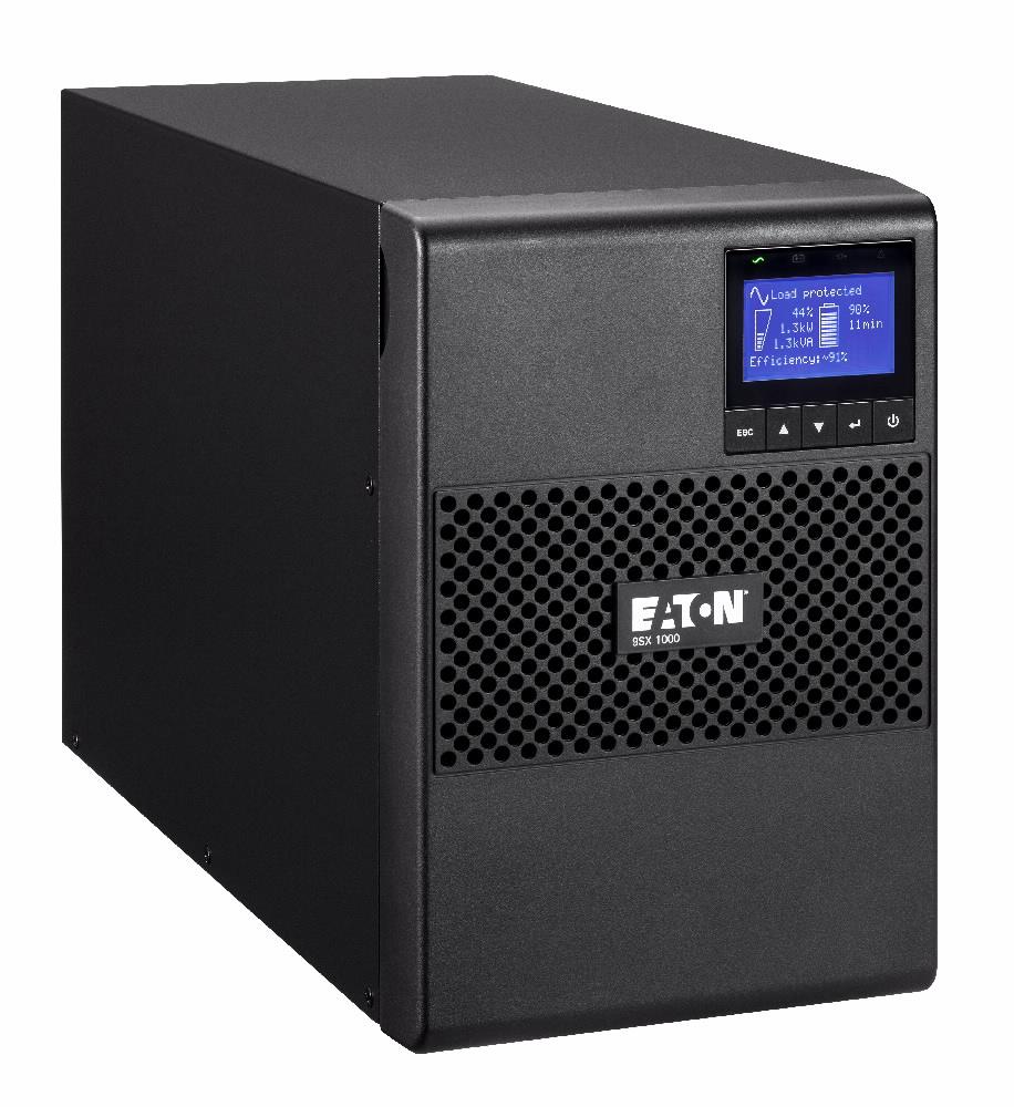 Аккумулятор для ИБП Eaton 9SX 1000i