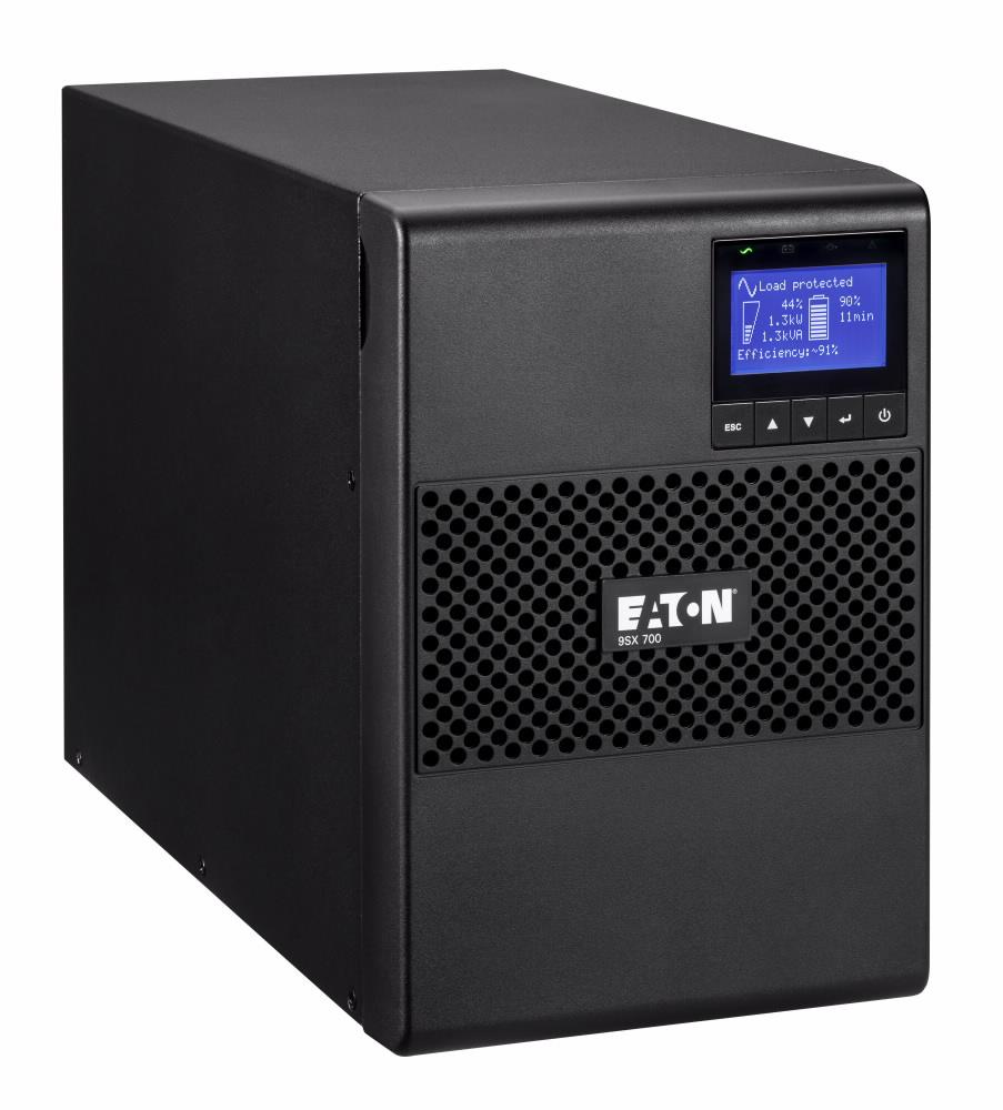 Аккумулятор для ИБП Eaton 9SX 700i